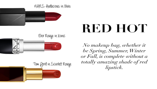 must-have fall lipstick colors | notesfromthebackrow.com