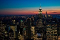 new-york-sky-line-cut