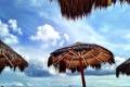 puerto-morelos-mexico
